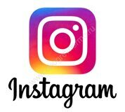 Instagram-promotion